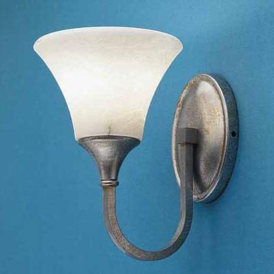 Wall Lamp Studio Ivory