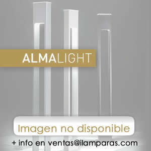 CANDLE SOBREMESA CRISTAL LED 6W REGULABLE BLANCO