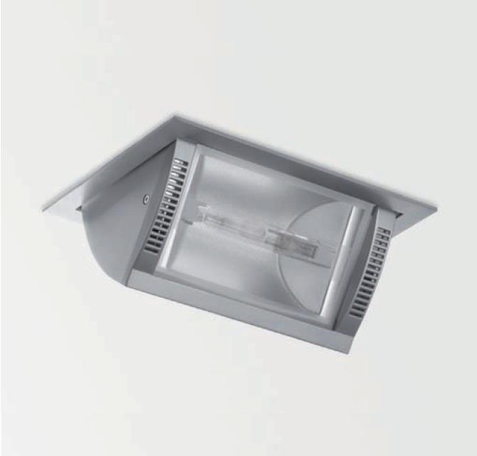 Spin Accessory Flitro indicado for pan