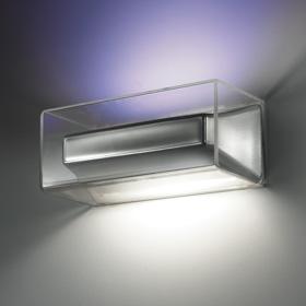 Jian Aplique policarbonato Transparente