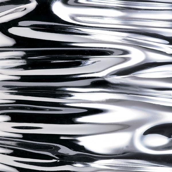 Aqua Cil (accesorio) Difusor Cromo Lúcido