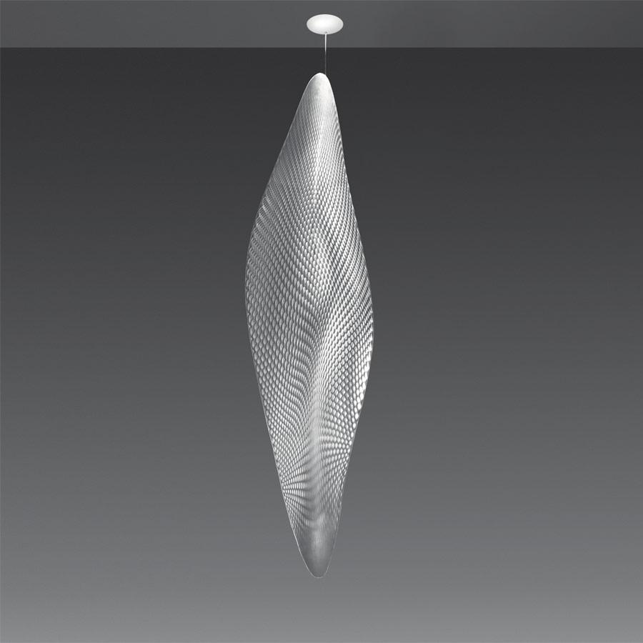 Cosmic Leaf terra (Built-in Ceiling lamp) Built-in Halogen