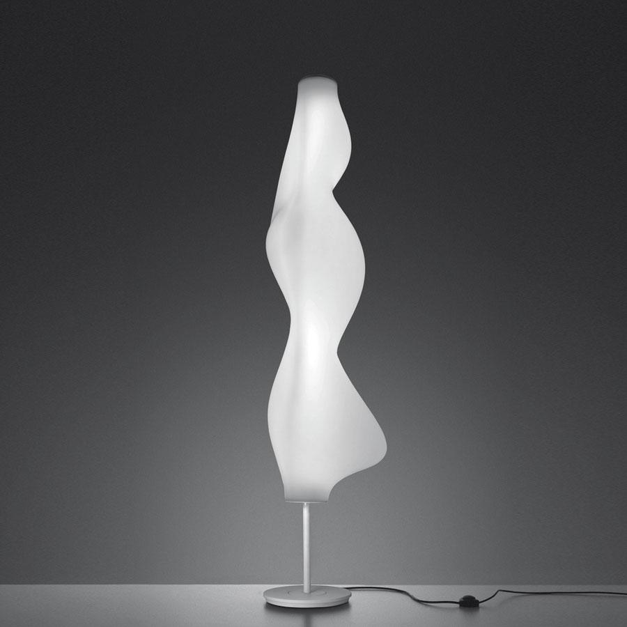 Empírico Floor lamp G5 2x35w White