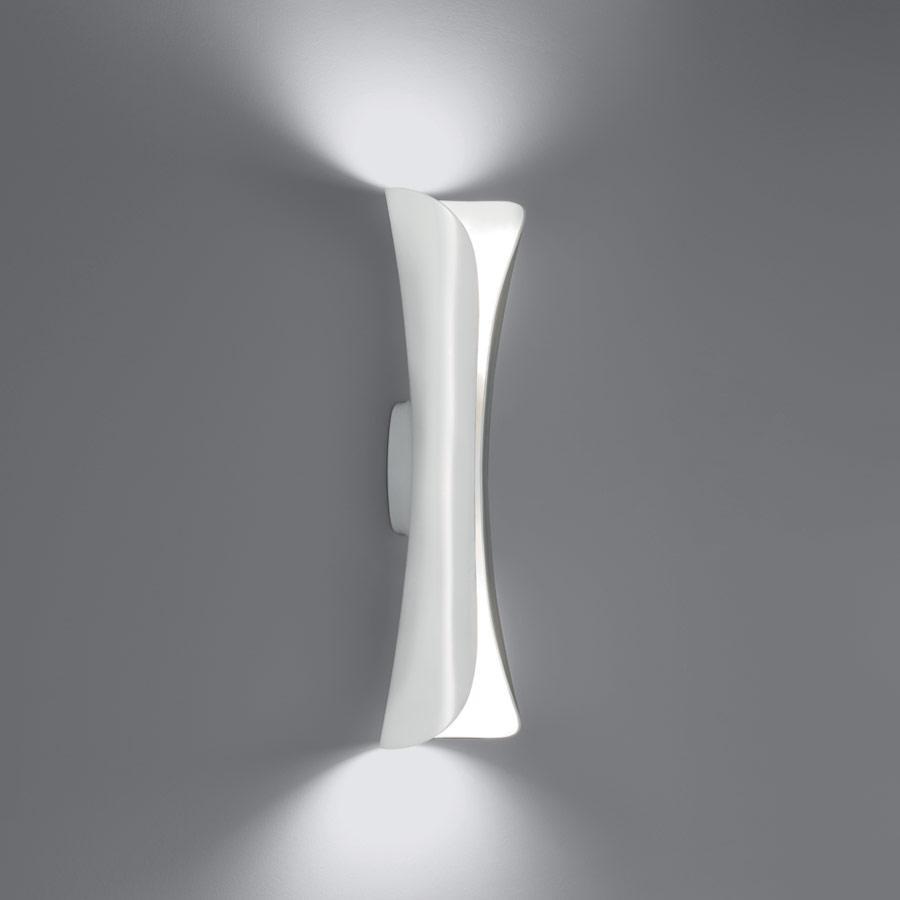Cadmo Wall Lamp Gx24q 3 2x32w white white