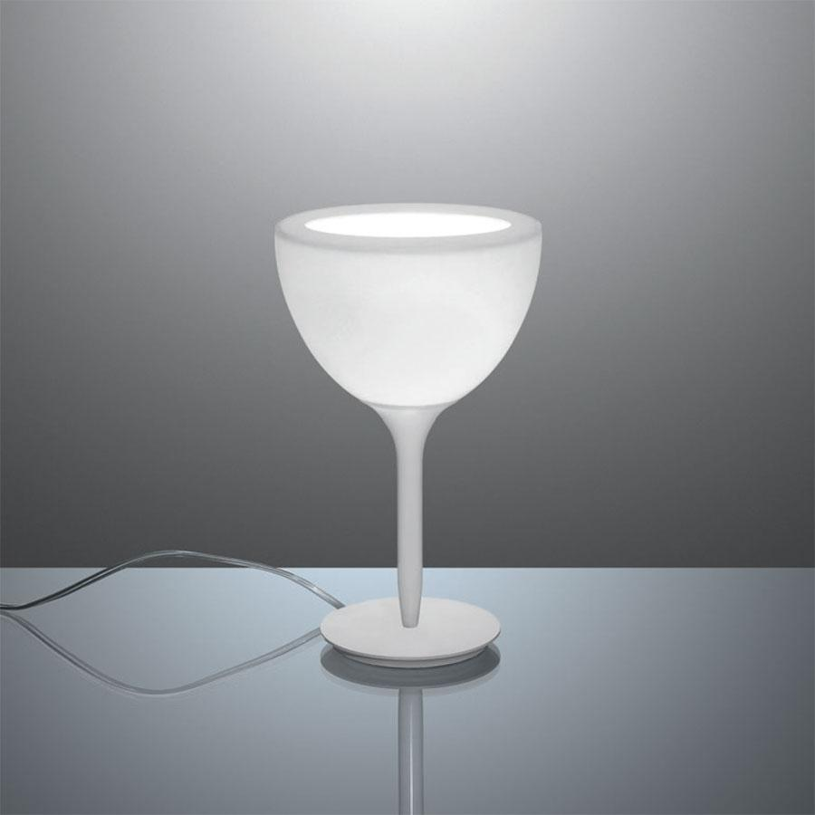 Castore Calice Table Lamp