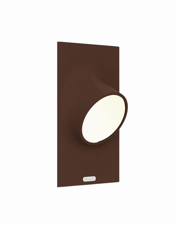Ciclope (Accessory) wallbox for Wall Lamp