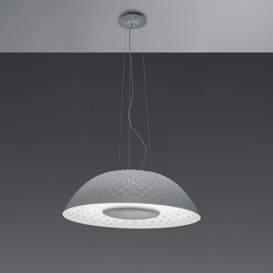 Cosmic Rotation Lámpara Colgante 2x120w R7s Eco (HL)