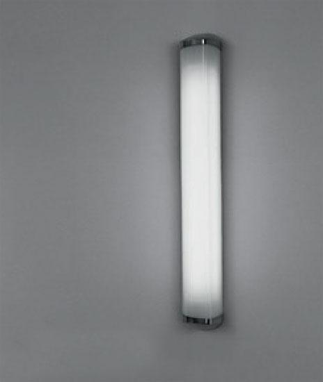 Telefo 50 Wall lamp, Diffuser in opaline methacrylate