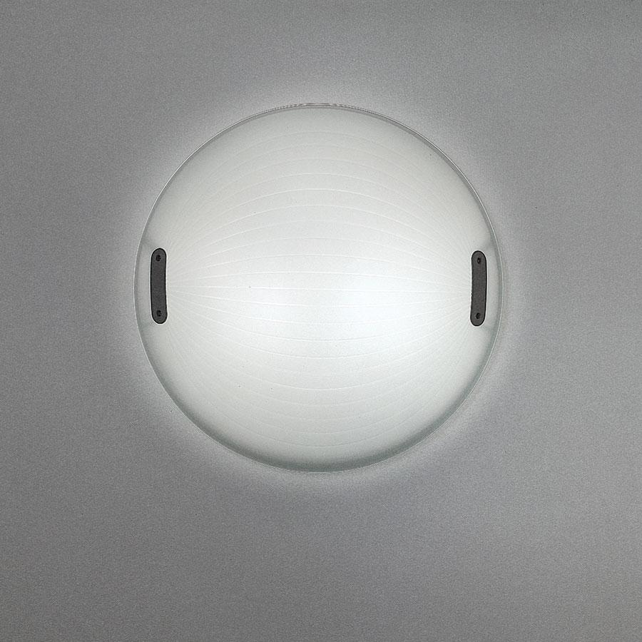 Zsu Zsu Wall lamp/ceiling lamp 55