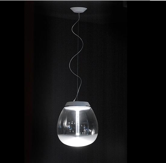 Empatia 36 lampe Pendelleuchte 29w LED