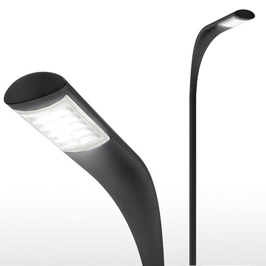Indicta Outdoor lamp LED
