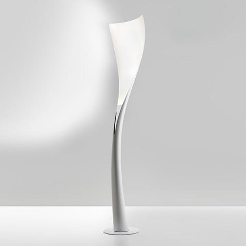 Solium lamp of Floor Lamp LED