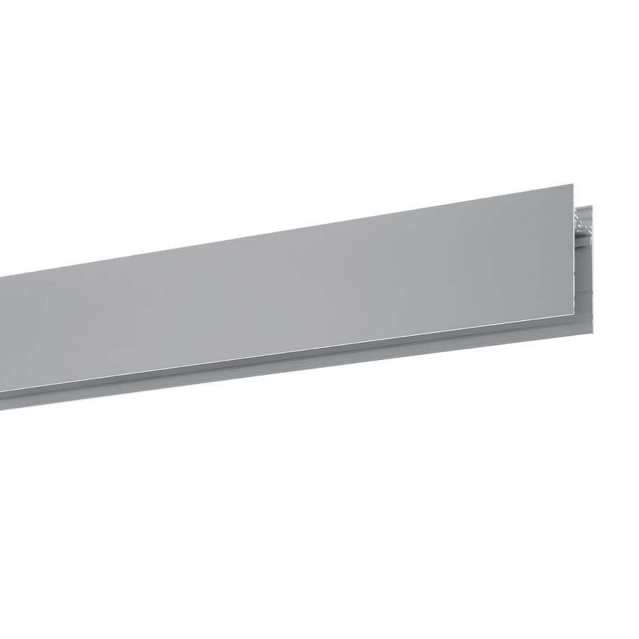 Algoritmo Accessory Sistema Structure for ceiling lamp 4736mm Anodized