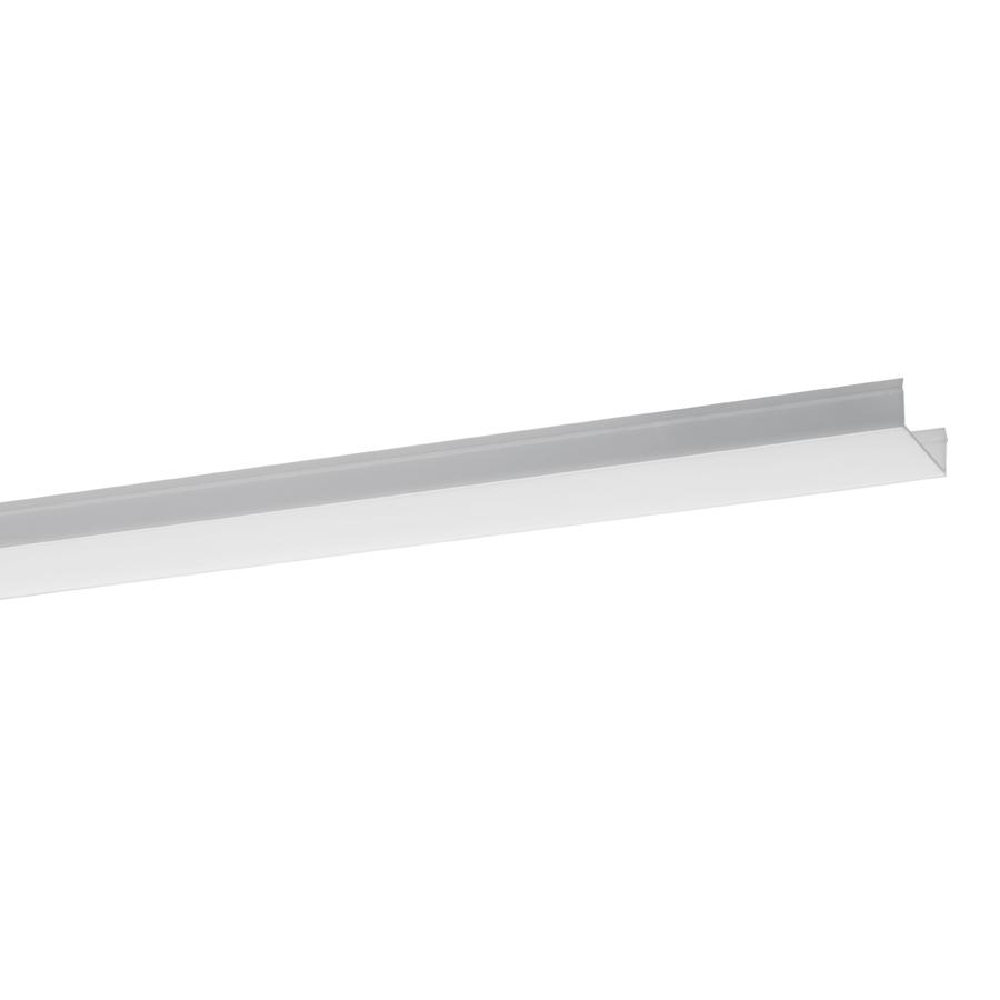 Algoritmo Accesorio Sistema Difusor 1184mm para Fluorescente