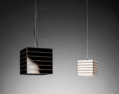 Cebra large Pendant Lamp