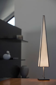 Kono Table Lamp