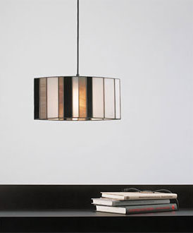 Sophi Pendant Lamp Small