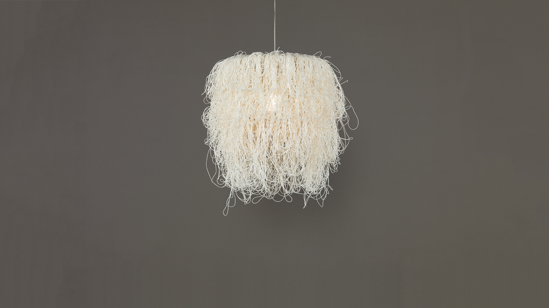 Caos Pendant Lamp ø50cm H.50cm 1xE27 23w