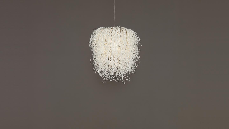 Caos Pendant Lamp ø35cm H.35cm 1xE27 23w