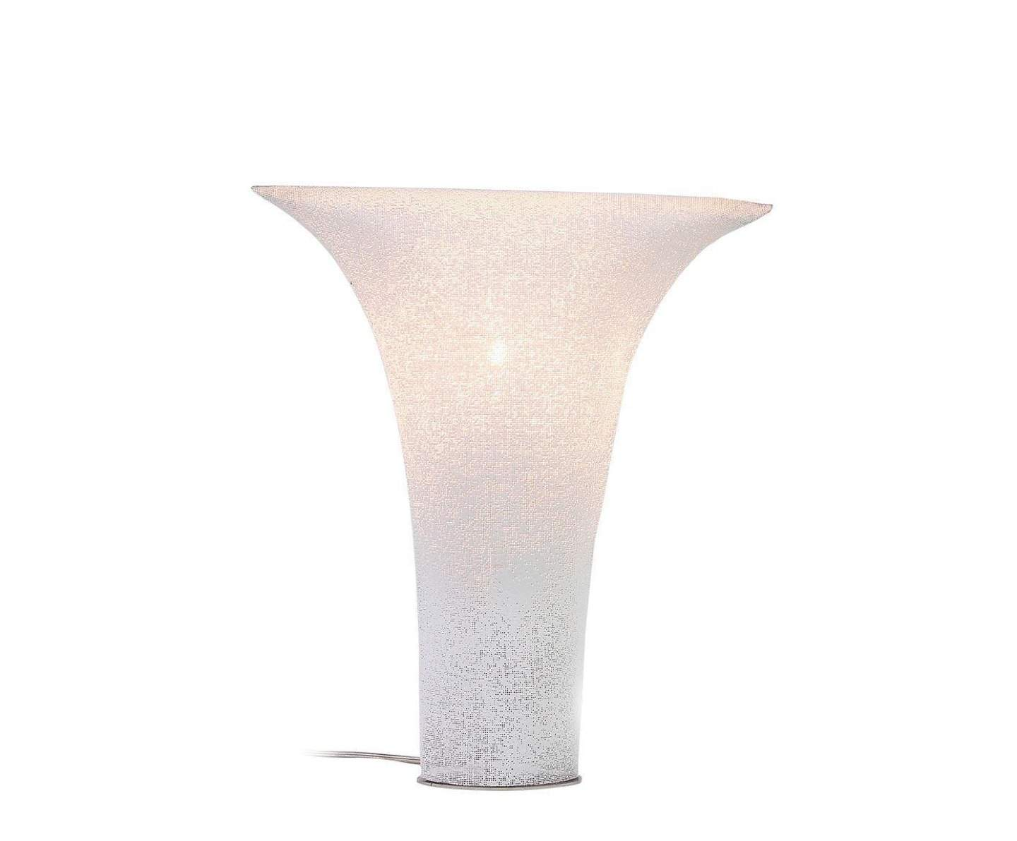 Muu Table Lamp Small