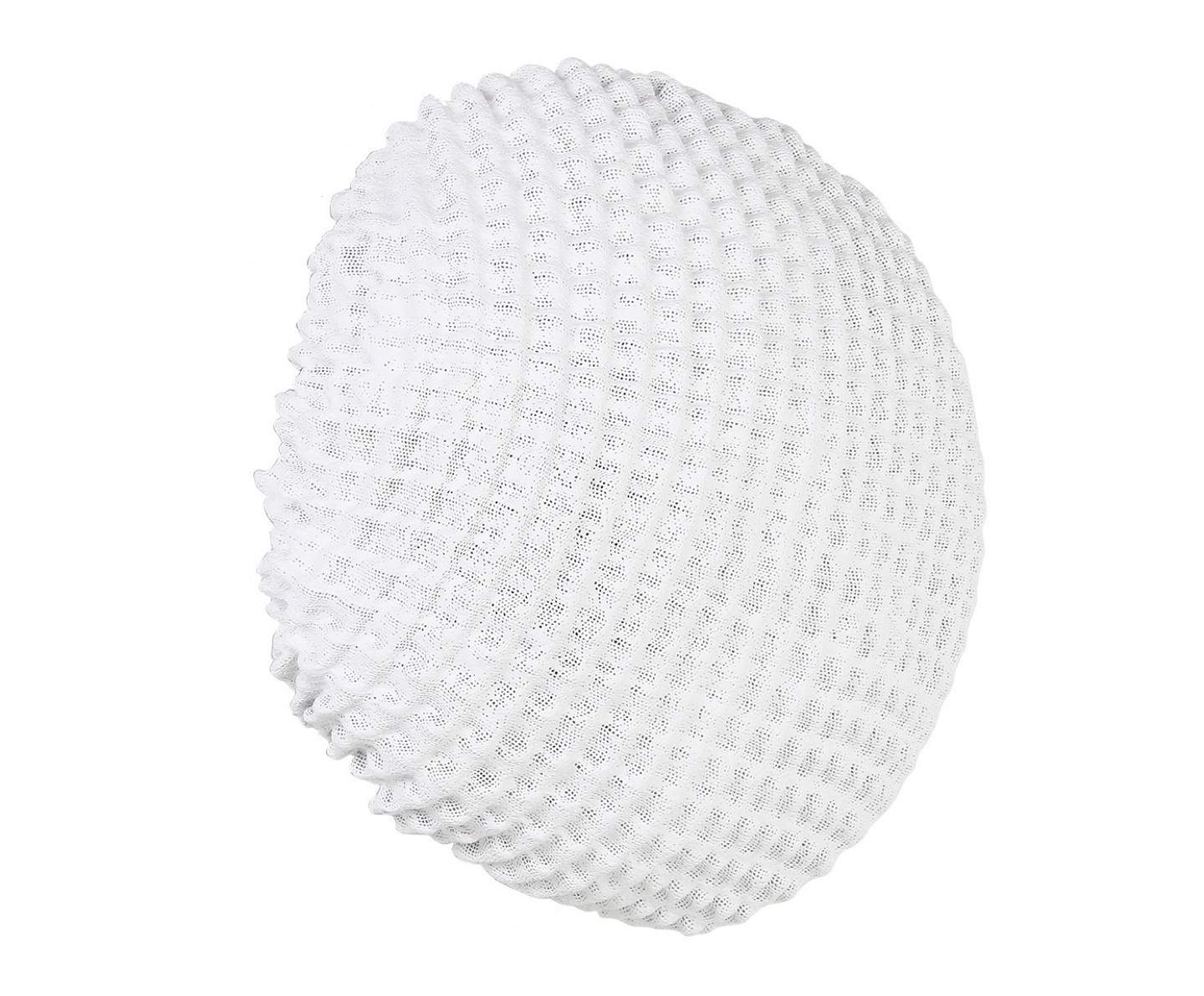 Tati Wall Lamp silicone Small