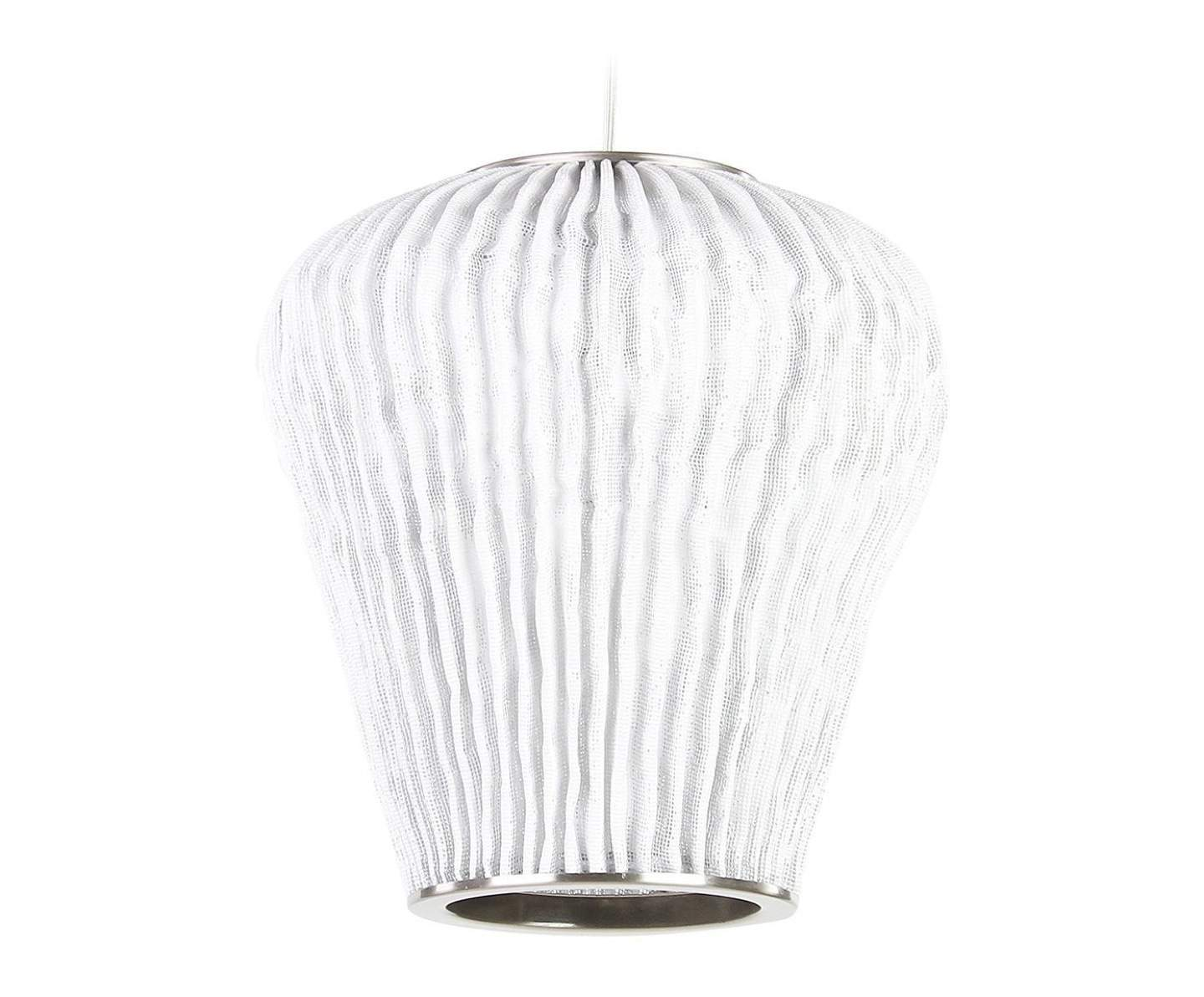 Coral Cay Pendant Lamp LED