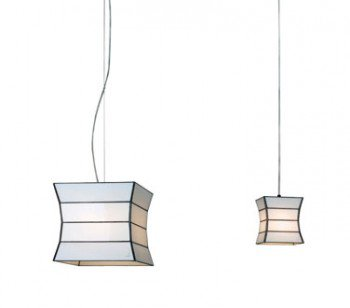 Senda large Pendant Lamp