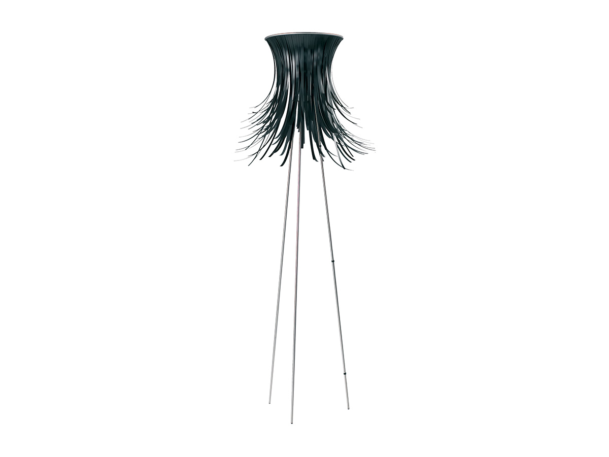Bety Floor Lamp 65cm diametro