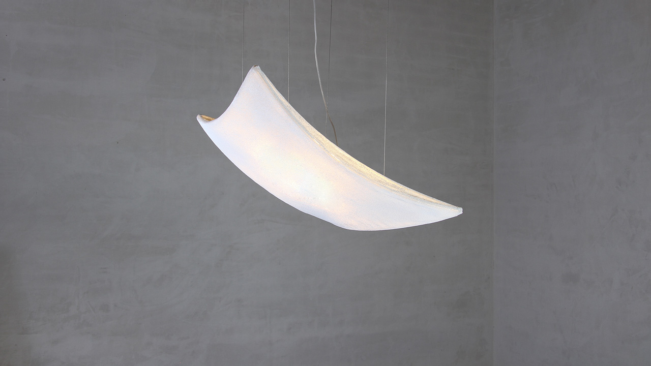 Kite large Pendant Lamp E271x23W