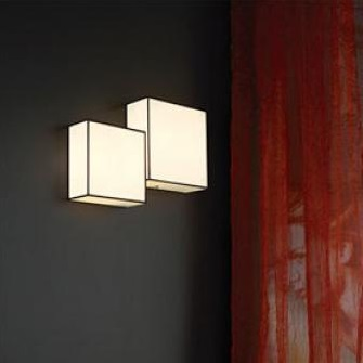 Wall Lamp A0501