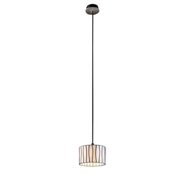 Curvas Suspension Petite LED 60W
