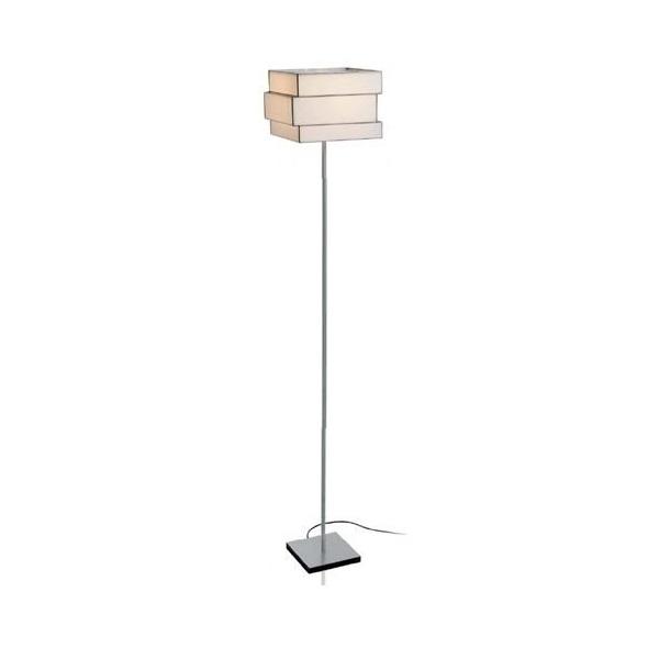 Encaixe Floor Lamp