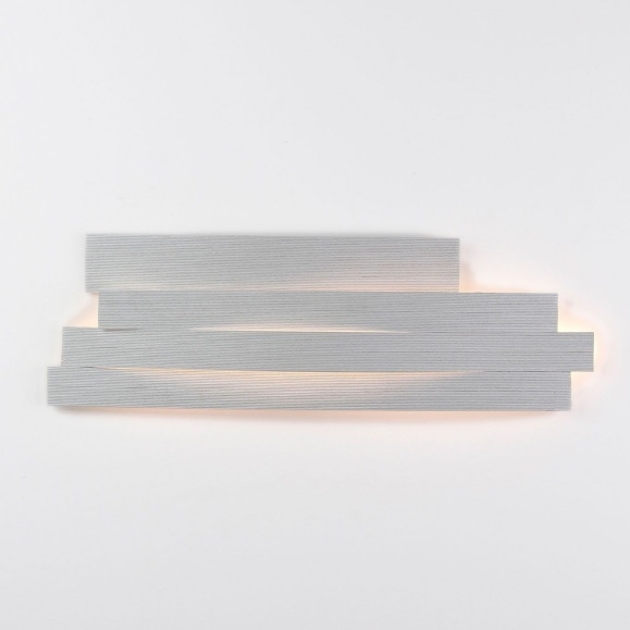 Li Aplique/Plafón 103x16cm LED regulable