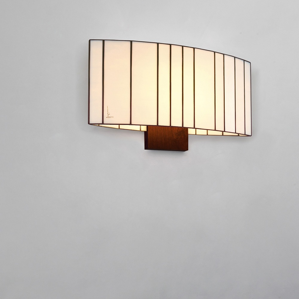Sophi Wall lamp/ceiling lamp