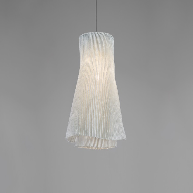 Tempo Andante Lampe Suspension