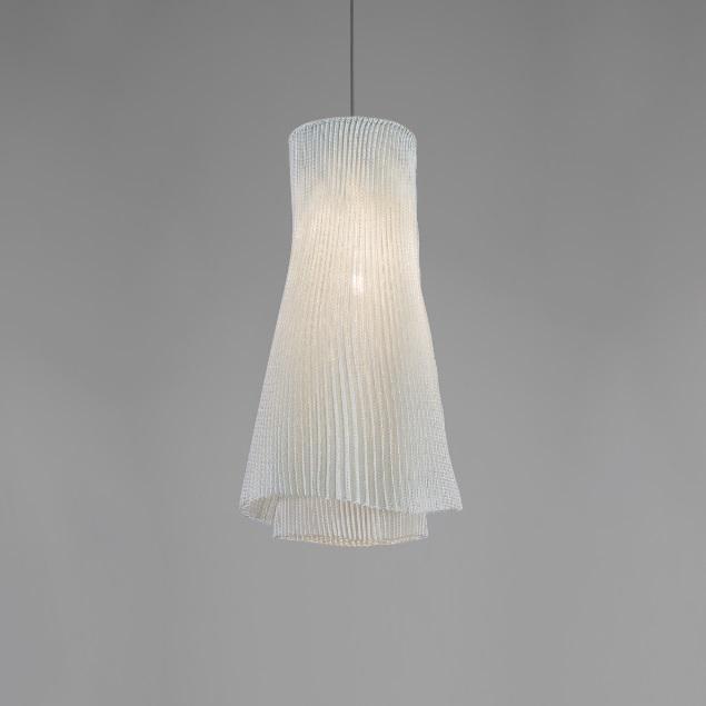 Tempo Andante Lamp Pendant Lamp