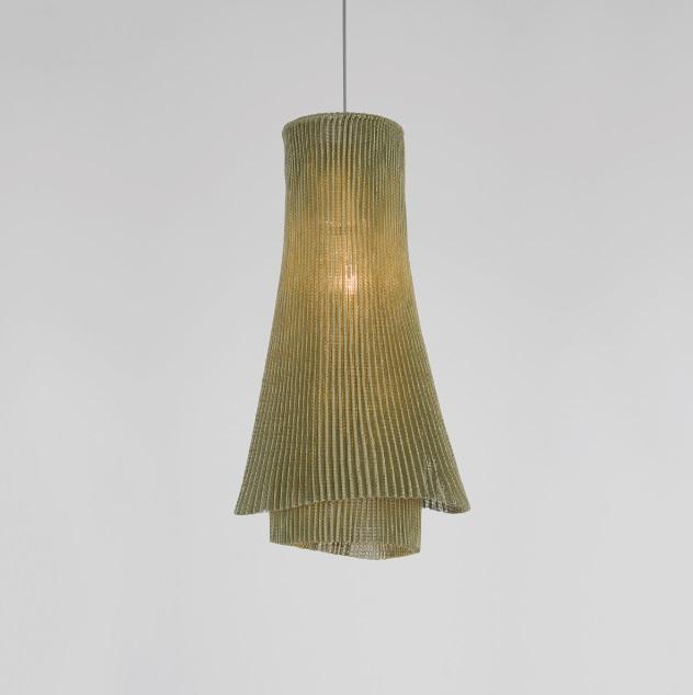 Tempo Andante Lámpara Colgante LED