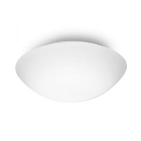 PANDORA CEILING Lamp white LED D30 4000K