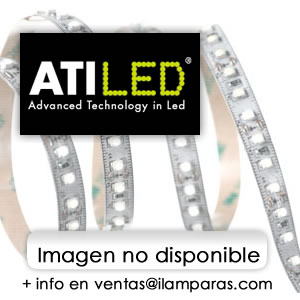 SYROS UNDER Unit LED W.W L.1000 24V 11W
