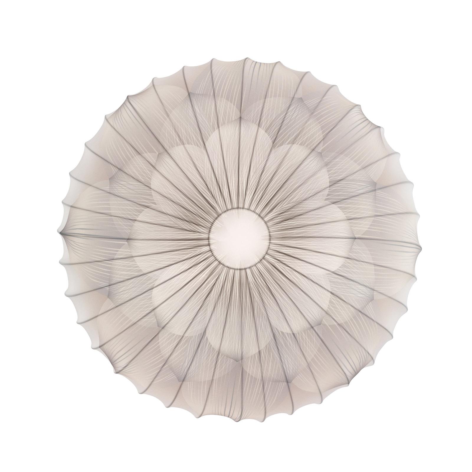 Muse 40 (Accessoire) Tissu Flores