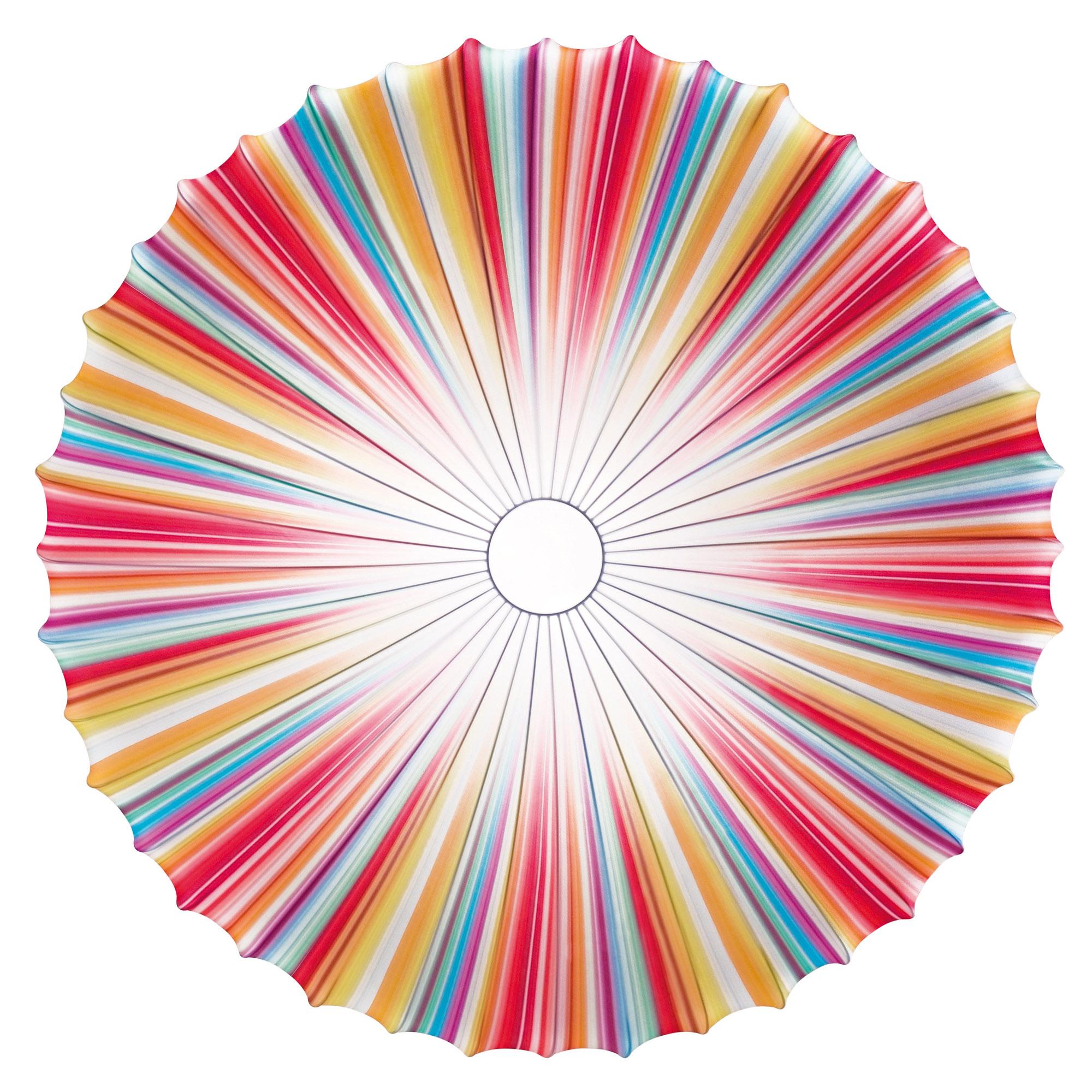 Muse 80 (accesorio) Tejido Multicolor