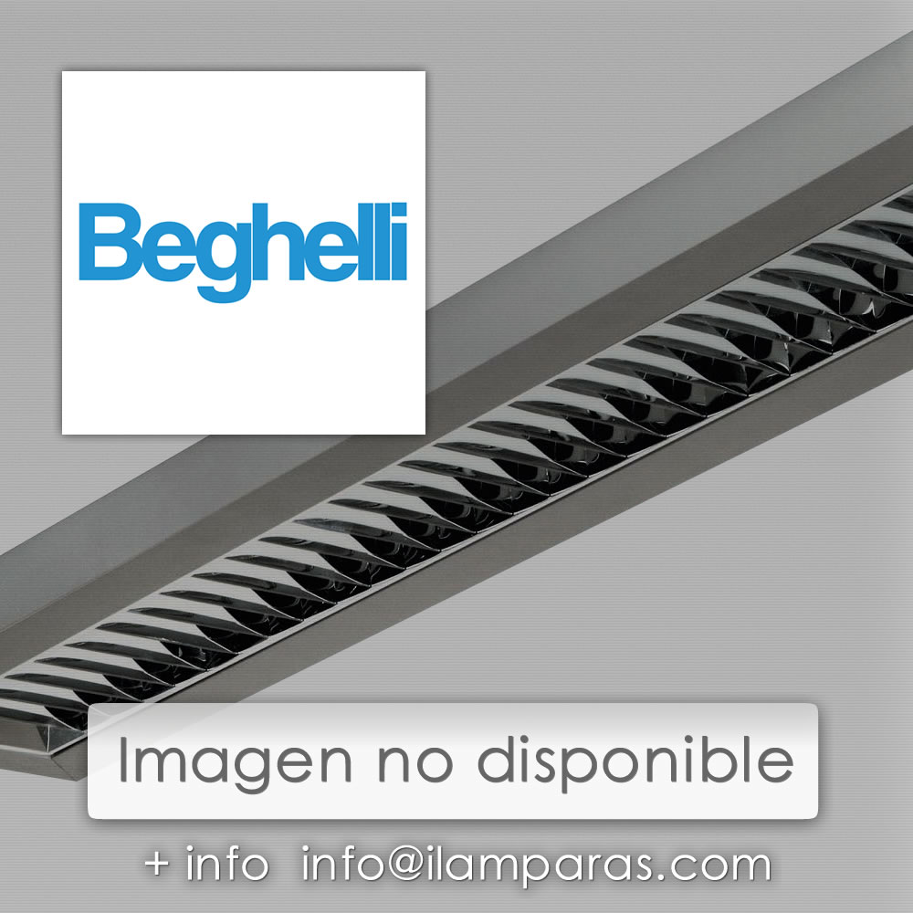 pantalla Logica LED BS
