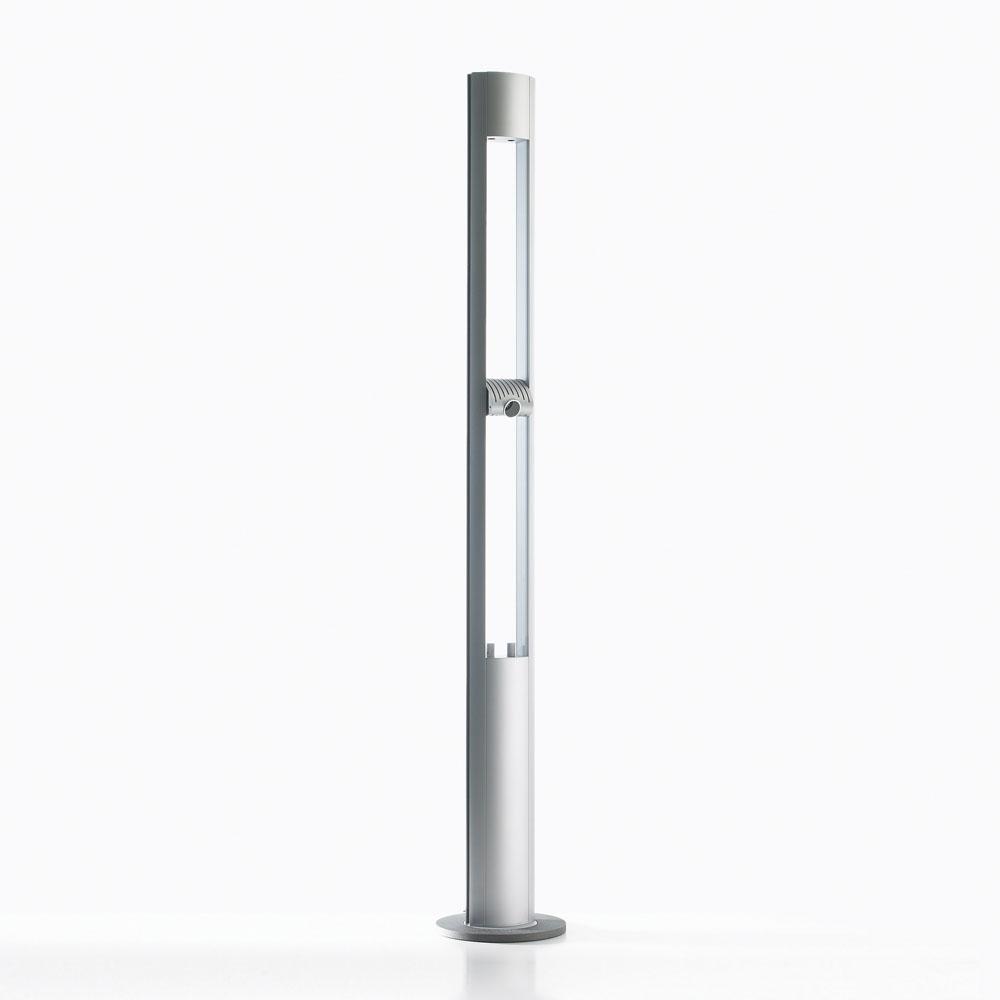Axo lámpara de Pie R7s 300w
