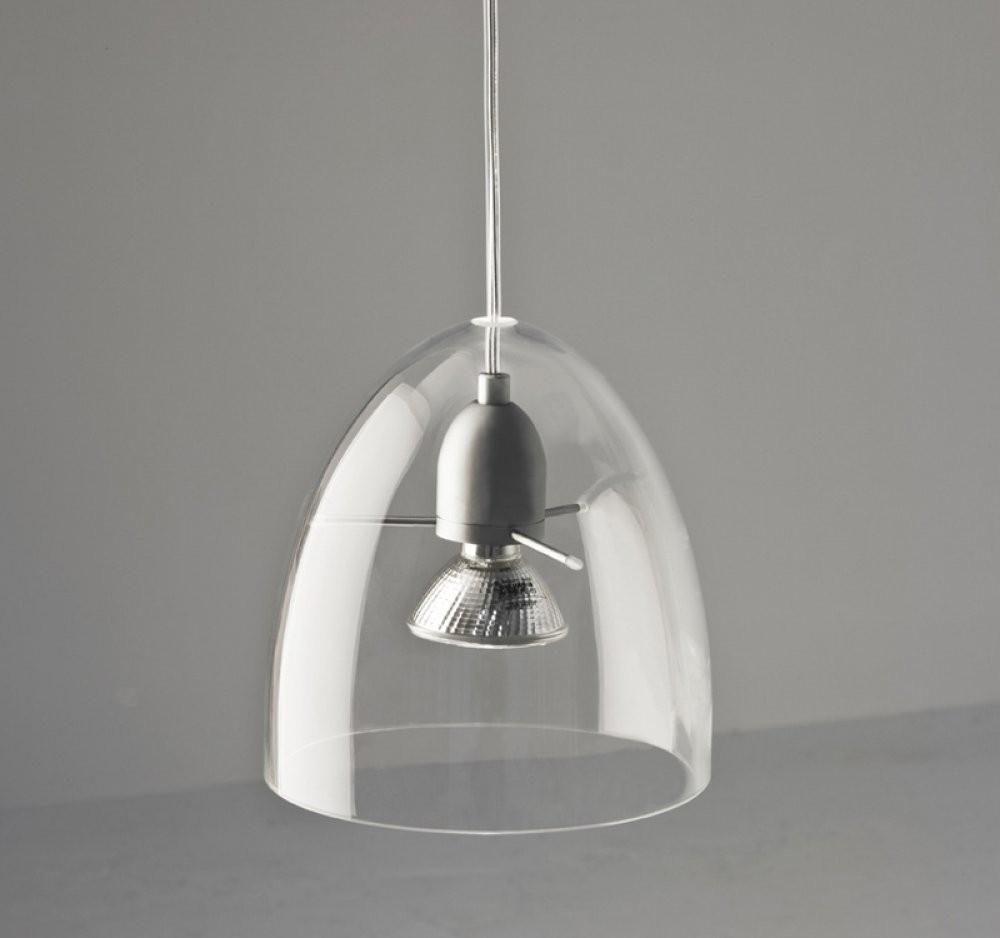 Minicentra S2 Lamp Pendant Lamp Gu10 50W - Grey