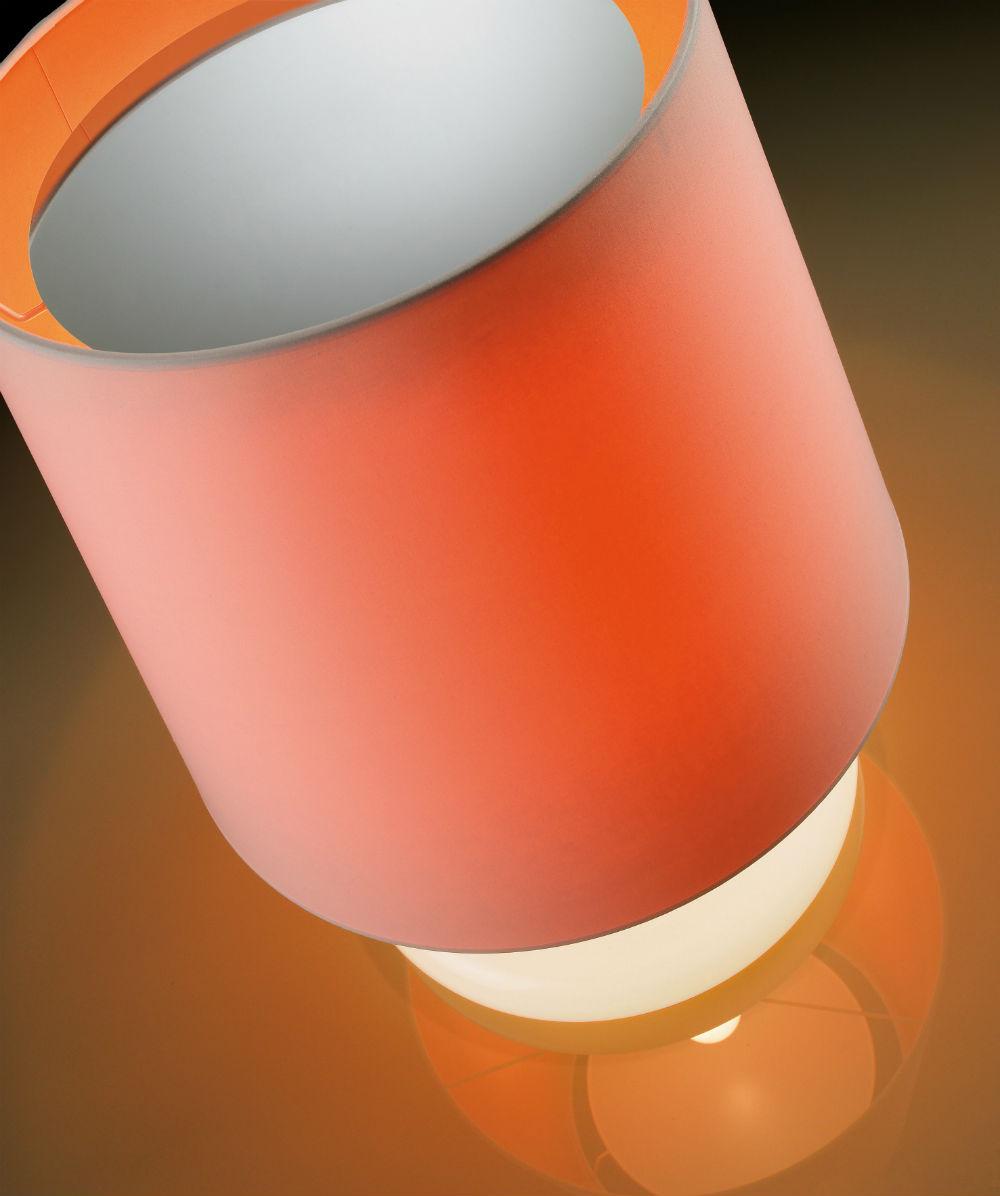 Onne (accesorio) Difusor metacrilato espejo blanco