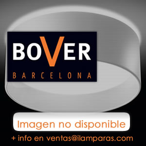Bover Diffuser of Glass / Glass difusser