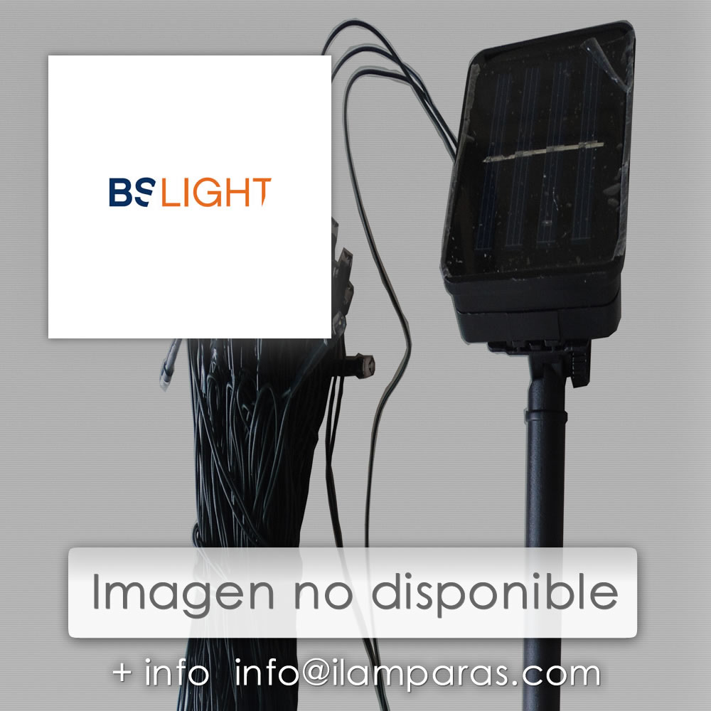Tiras flexibles monocolor 60 LEDS/m 335 IP66 asim