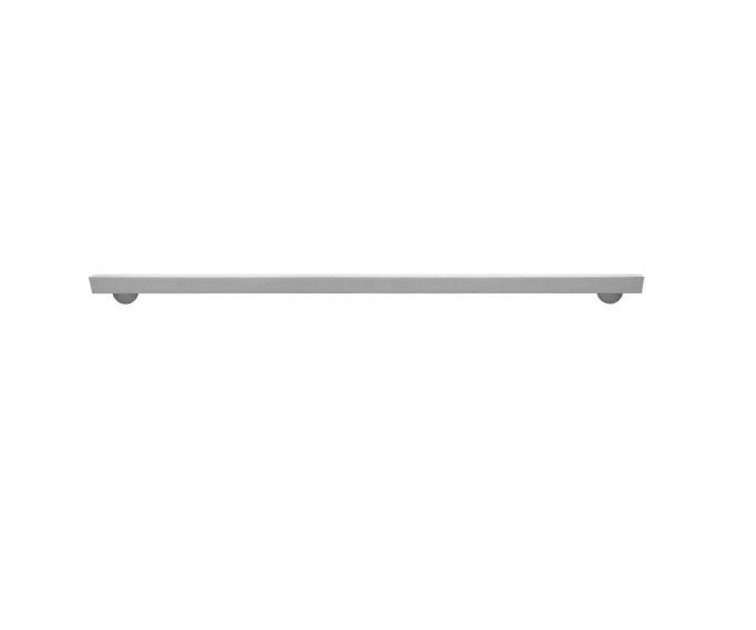 Flexia Wall Lamp 155cm