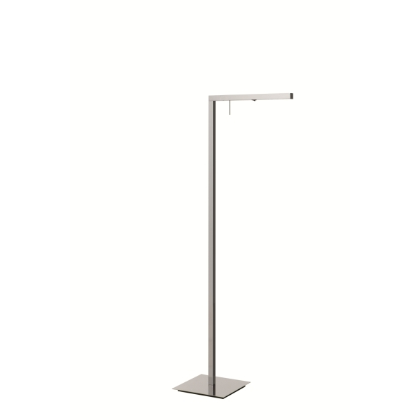 Airo lámpara of Floor Lamp Chrome