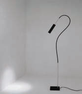 LUCENERA lámpara of Floor Lamp 50w